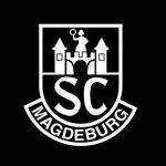 SC Magdeburg e.V.