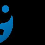 Tischtennis Bundesliga GmbH