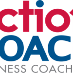 Amber Coaching - ActionCOACH