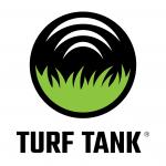 Turf Tank